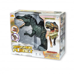 Dinosaurs Planet, Dinosaur with Lights and Sounds