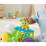 Fisher-Price Learning Train Beatbo
