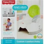 Fisher-Price Custom Comfort Potty