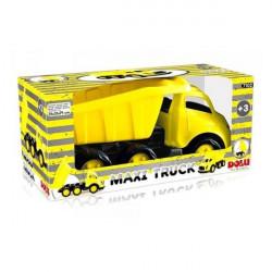 Dolu Maxi Truck, 69 cm