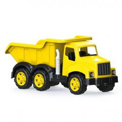 Dolu Truck 83 cm