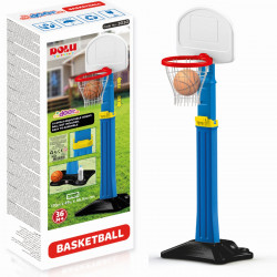 Dolu Full Basketball Hoop