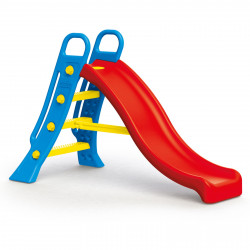 Dolu Baby Big Water Slide, 145 cm