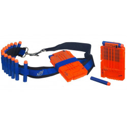 Nerf N-Strike Elite Bandolier Kit