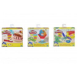 Play-Doh Mini Kit, Assortment