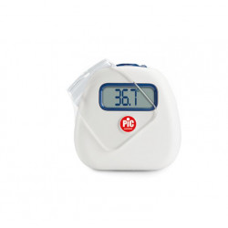 Pic Solution Thermo Easy Forehead Thermometer