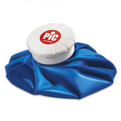 Pic Solution Ice Bag