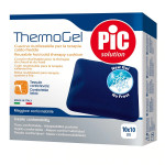 Pic Solution Thermogel Comfort 10x10cm