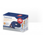 Pic Solution Thermogel Knee with Elastic Band