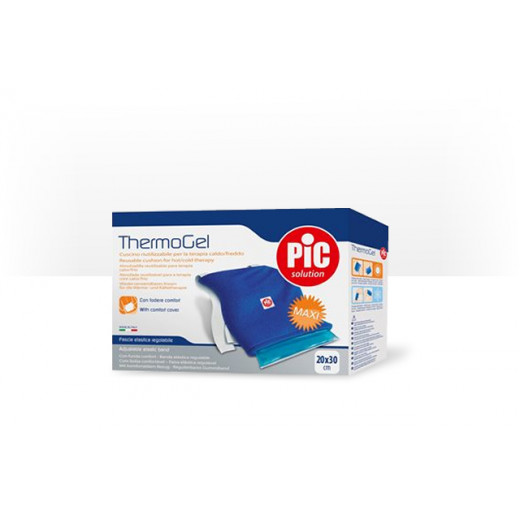 Pic Solution Thermogel Comfort 20*30 cm