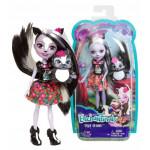 Enchantimals™ Sage Skunk™ Doll