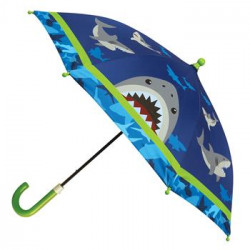 Stephen Joseph Umbrella Shark