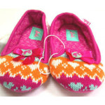 Winter Slippers - Barbie (Assortment)