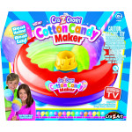 Cra Z Art-Deluxe Cotton Candy Maker