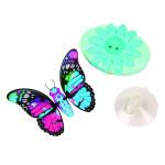 Palm Pals-LLP Butterfly Starter Pack Asst