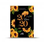 Mofakera Sun Flower Agenda 2020