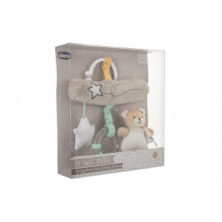 Chicco Toy Msd Take Along Mobile
