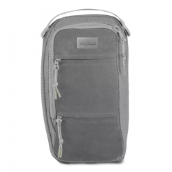 JanSport Ascent Axle Grey Shadow