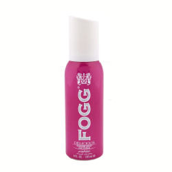 FOGG Delicious Perfume Spray for Women, 120 ml