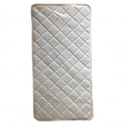 Standard Size Foam Mattress 140 cm * 70 cm