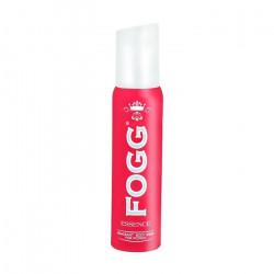 FOGG Essence Fragrance Body Spray for Women, 120 ml
