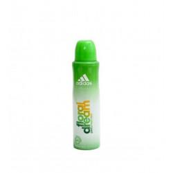 Adidas Spray Floral Dream For Women – 150 ML
