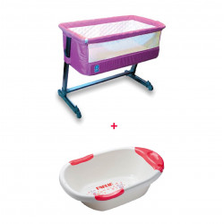aBaby - Close to Me White Friday Offer 4 - Include 2 products