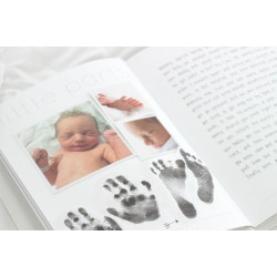 Pregnancy And Birth Journal My Memory Book