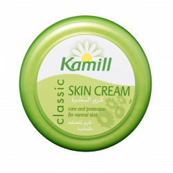 Kamill Skin Classic Cream - 150 ml