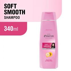 Emeron Nutritive Shampoo - 340ml