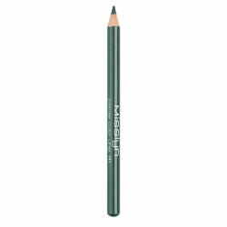 Misslyn Intense Color Liner No. 141 Evergreen