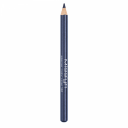 Misslyn Intense Color Liner No. 186 Cosmic Poetry
