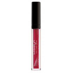 Misslyn Rich Color Gloss No. 35 Red Currant