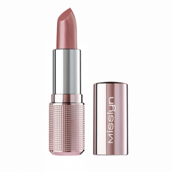 Misslyn Color Crush Lipstick No. 98 Sweet-Talk