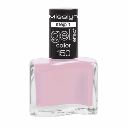 Misslyn Gel Effect Color No. 150 Forevermore