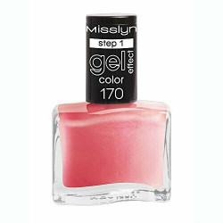 Misslyn Gel Effect Color No. 170