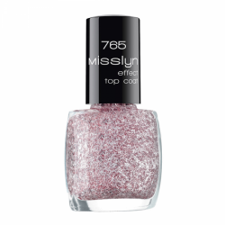 Misslyn Effect Top Coat No.765