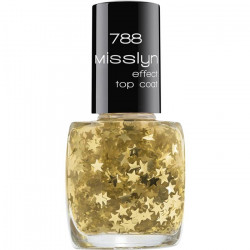 Misslyn Effect Top Coat No. 788