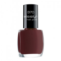 Misslyn Nail Polish No.370
