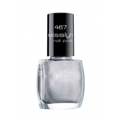 Misslyn Nail Polish No. 467