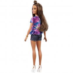 Barbie Fashion and Beauty