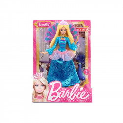 Barbie Mini Princess, Rosella