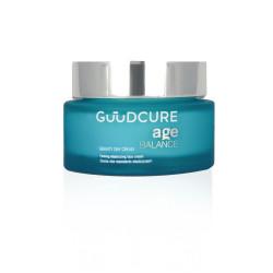 GuuDCURE Age Gravity Day Cream, 50ml