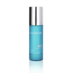 GuuDCURE Age Balance Lift Serum, 30 ml