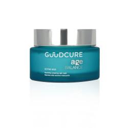 GuuDCURE Age Balance Bedtime Mask, 50 ml