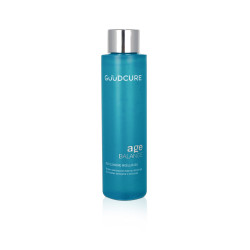 GuuDCURE Age Balance Duo Cleanser Micellar Gel, 150 ml