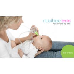 Nosiboo Eco