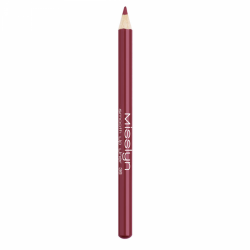 Misslyn Smooth Lip Liner  No. 36 Hot Chili Pepper
