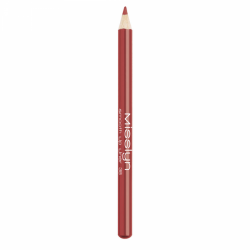 Misslyn Smooth Lip Liner  No. 38 Hot Spicy