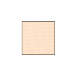 Federico Mahora Pressed Powder, Natural Beige, 15 g